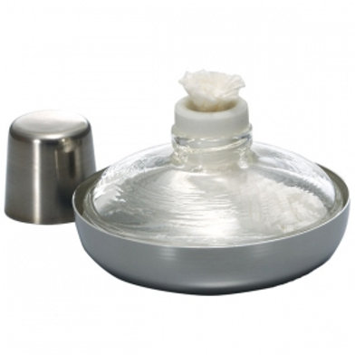 HARIO Mini-phon Parts AL-1SV