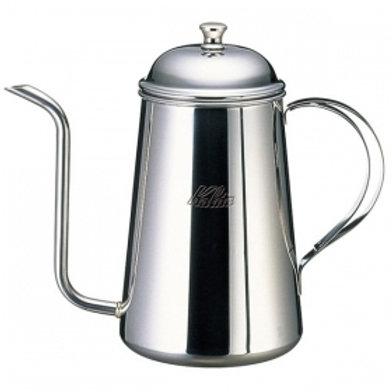 Kalita Thin-spout Pot 1.6L