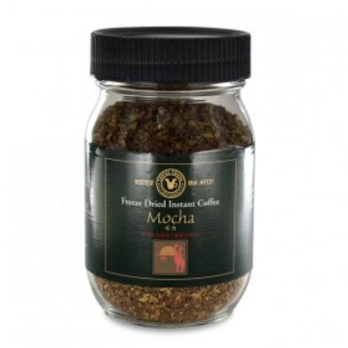 Coffee Tonya Freeze-Dried Instant Coffee (Mocha) 90g