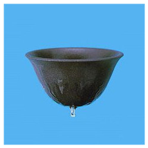 TOUYO  Ceramic Filter NS-02
