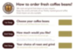 Coffe Tonya_HTO_1.png