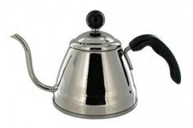 FINO Coffee drip kettle 1L