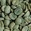 Thumbnail: Guatemala SHB 700g