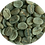 Thumbnail: Blend for Iced Coffee 100g