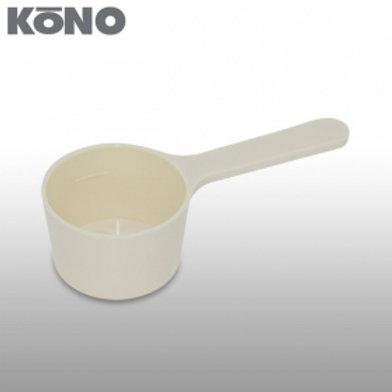 KONO Measuring spoon 12g