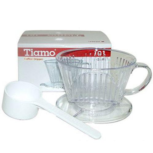 Café De Tiamo Dripper 101 HG4941