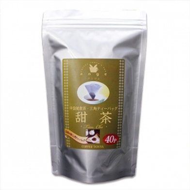 Coffee Tonya Tien-Cha Tea 2g x 40 bags
