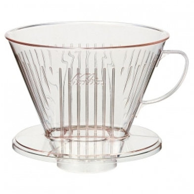 Kalita Coffee Dripper 104-D
