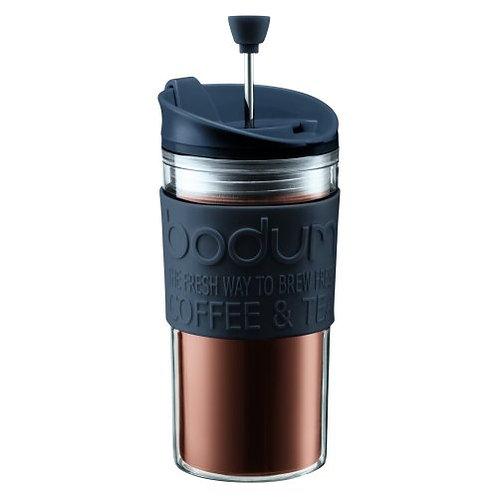 Bodum Travel Press Set Coffee Maker 0.35L