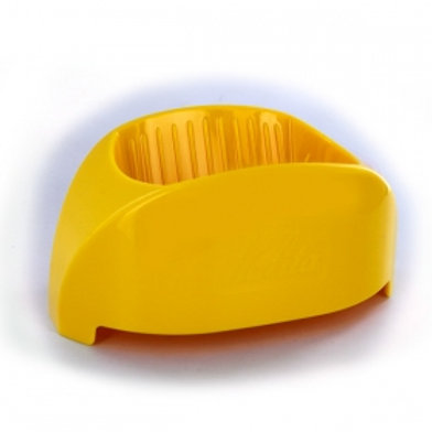 Kalita Caffe Tall Yellow #04049