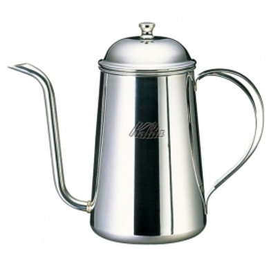Kalita Thin-spout Pot 1.2L