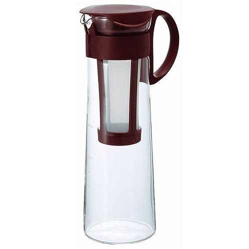 HARIO Cold Brew Coffee Pot MCP-14CBR