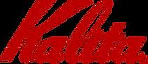 kalita-logo-removebg-preview.png