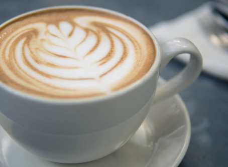 From Freshly Made to Homemade: Creating Your Own Cup of Coffee