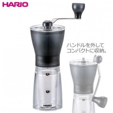 HARIO Coffee Grinder MSS-1B