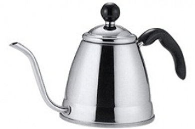 FINO Coffee drip pot 1200cc