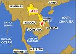 Laos Lan xaung.JPG