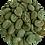 Thumbnail: Mandheling G1 300g