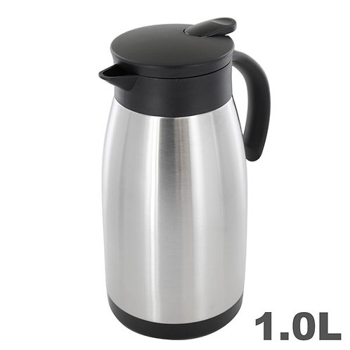 SPS Stainless Table Pot 1.0L HB-4275