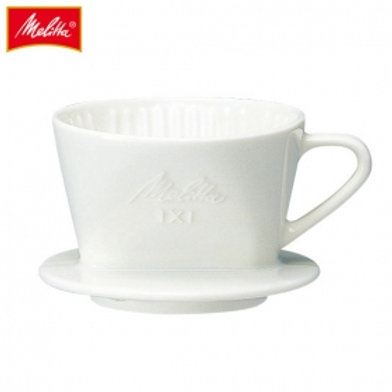 Melitta Coffee Filter SF-T 1x1