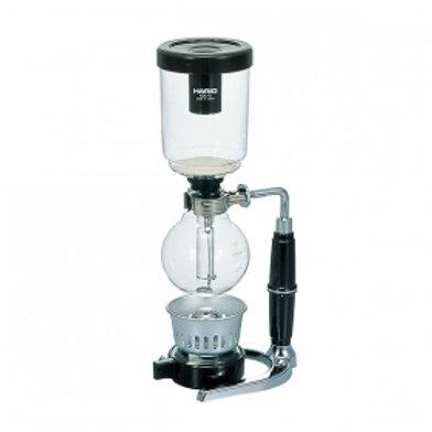 HARIO Coffee Syphon TCA-2