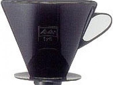 Melitta Coffee Filter SF-M 1X6