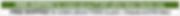 Screen Shot 2020-05-19 at 4.05.14 PM.png