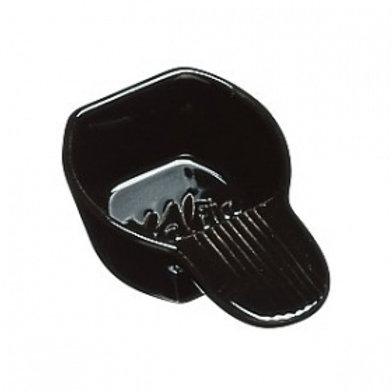 Kalita Pastel measuring spoon (Black)