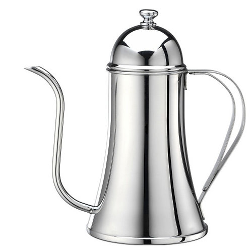 Tiamo Coffee Pot 900ml / HA1550
