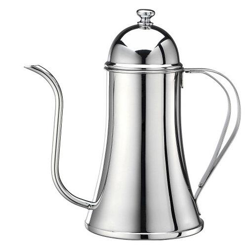 Tiamo Coffee Pot 900ml / HA1550