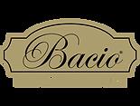 Bacio logo.png