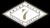 seven-hills-logo+.png