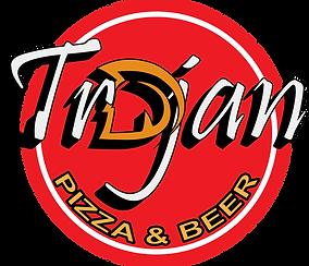 Trojan Pizza & Beer Logo.png
