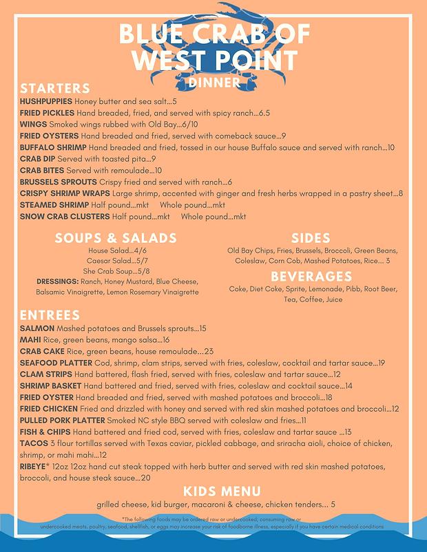 BLUE CRAB OF WP DINNER MENU-2.png