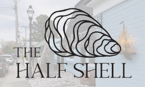 The Half Shell.png