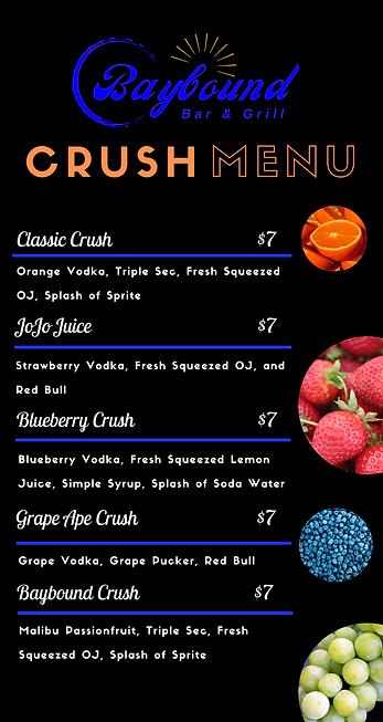 crush_menu_-2.png