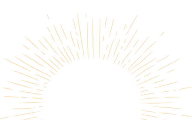 SUN GRAPHIC.png