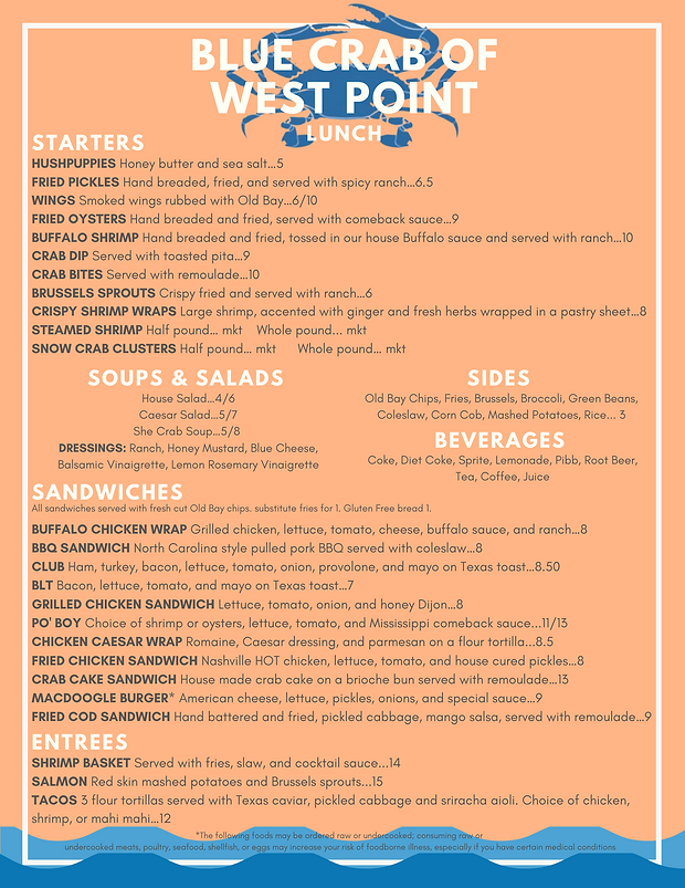 BLUE CRAB OF WP LUNCH MENU-2.png