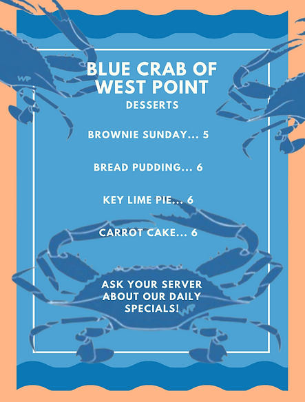 BLUE CRAB OF WP DESSERTS.png