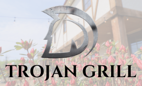 TROJAN GRILL.png