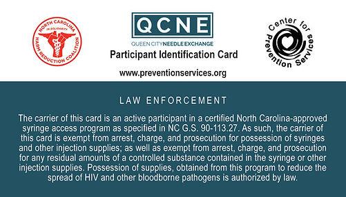 ID_CARD_Side1.jpg