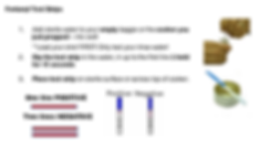 Instructions-for-Using-Fentanyl-Test-Str