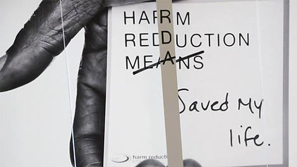 Harm_Reduction_International_pic.jpg