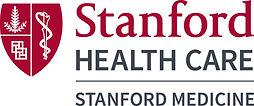 Stanford_HealthCare_Med_CMYKNewLogo.jpg