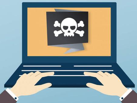 4 riesgos de utilizar software pirata en su empresa y 5 ventajas y soluciones para evaluar