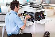 3-impresoras-servicio-tecnico-e157460791