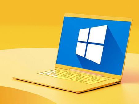 Primera condena firme en España por utilizar Windows 10 pirateado
