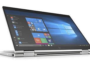 HP-EliteBook-x360-1030-G4.jpg