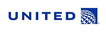 UnitedlogoJPG.jpg