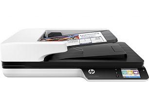 escaner-de-red-hp-scanjet-pro-4500-fn1.j